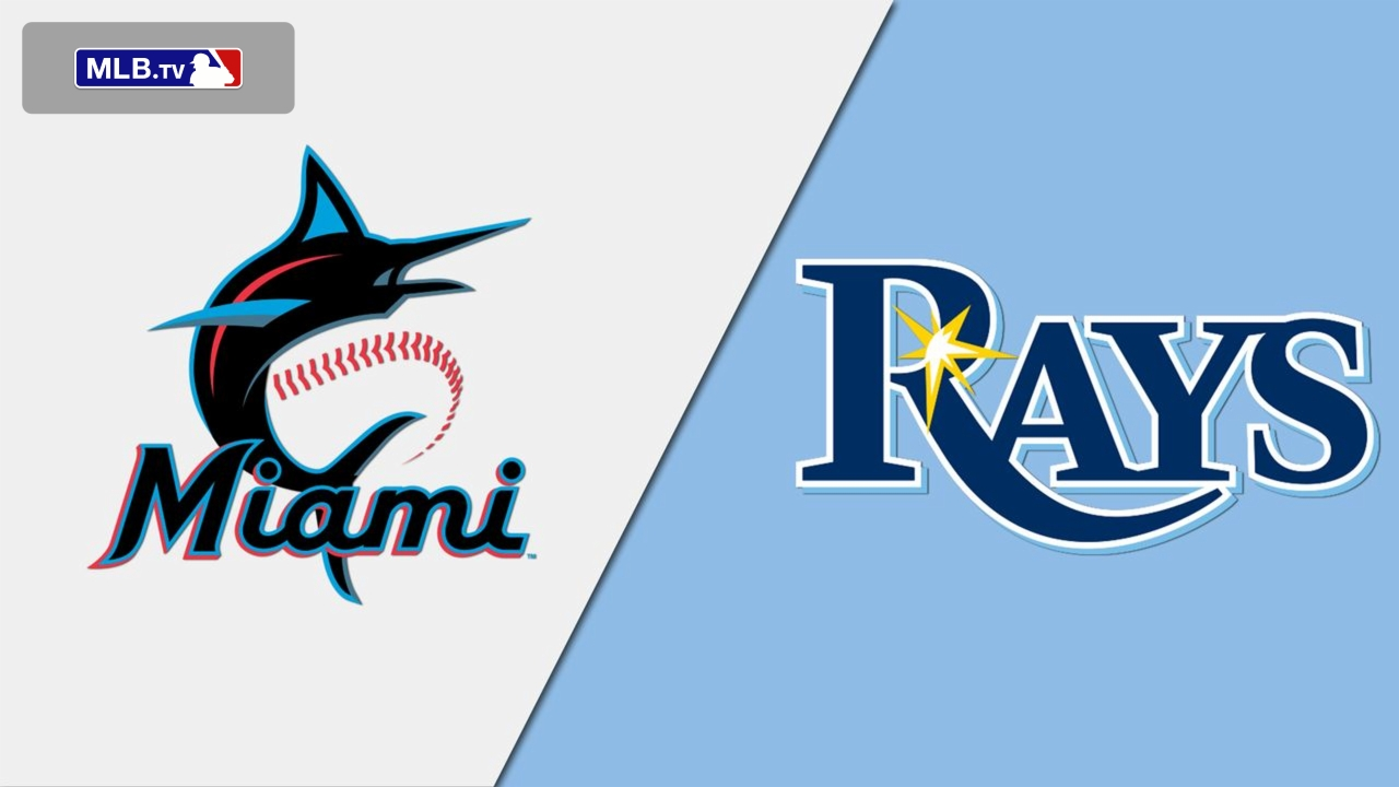 Miami Marlins and Tampa Bay Rays Allow Fans to Go Maskless for Home Games