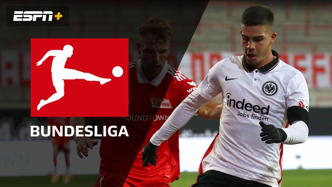 Bundesliga Matchday 10 Highlight Show 1 | Watch ESPN