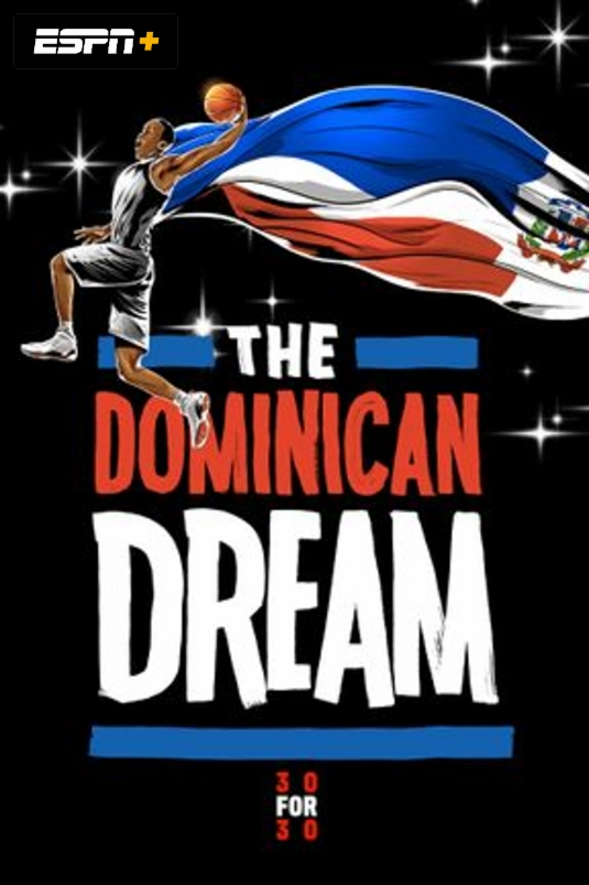 The Dominican Dream