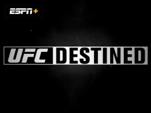 UFC Destined