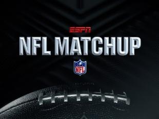 NFL Matchup