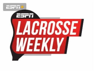 Lacrosse Weekly