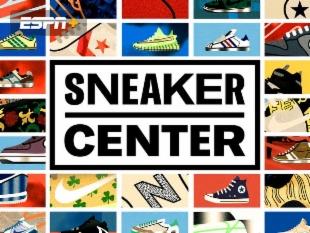 SneakerCenter