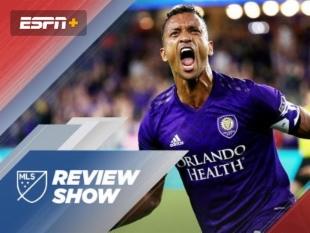MLS Review