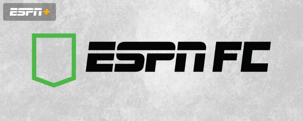 ESPN FC Daily