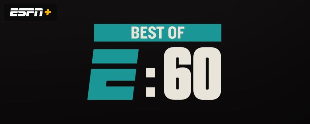 Best of E60