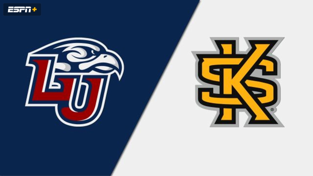Liberty vs. Kennesaw State (Semifinal) (W Volleyball)
