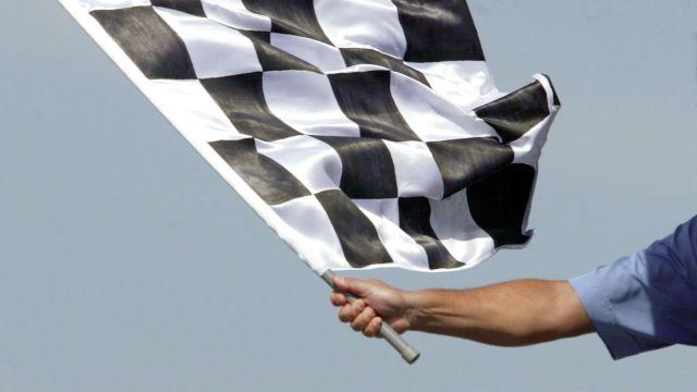 GP3 Series Belgium Qualifying