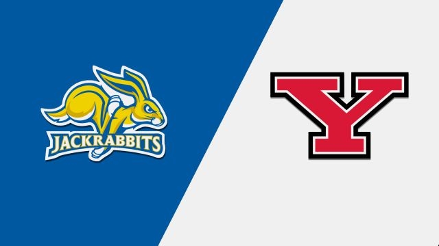 Watch SDSU @ YSU