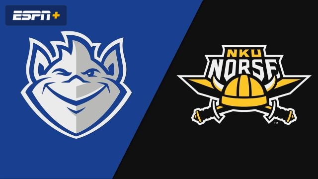 Saint Louis vs. Northern Kentucky (W Basketball)