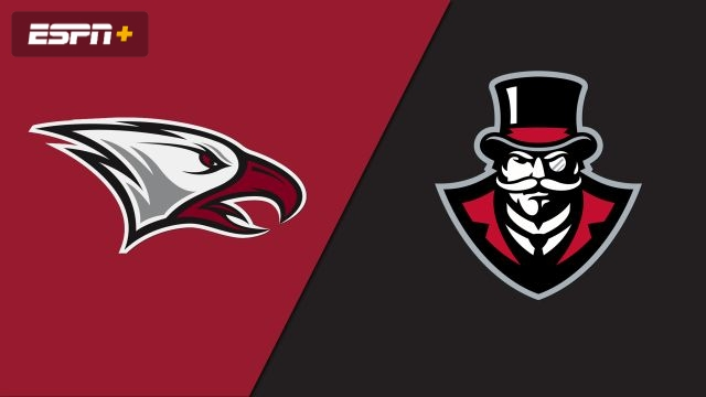 North Carolina Central vs. Austin Peay (Football)