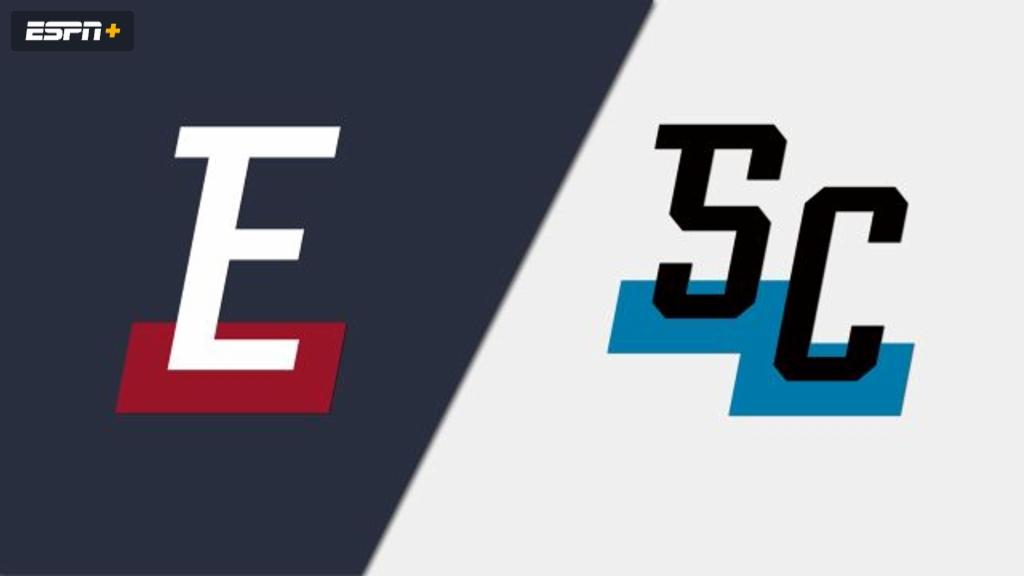 Wilmington, DE vs. Easley, SC (Little League World Series)