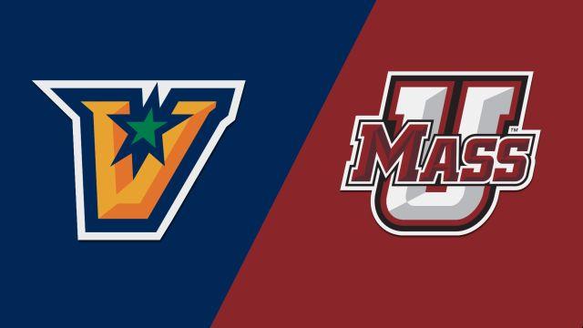 UT Rio Grande Valley vs. UMass (W Basketball)