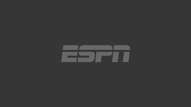 Eastern Illinois vs. Eastern Kentucky (Football)