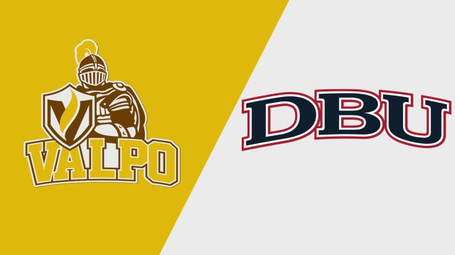 Valparaiso vs. Dallas Baptist (Game #4) (MVC Baseball Championship)