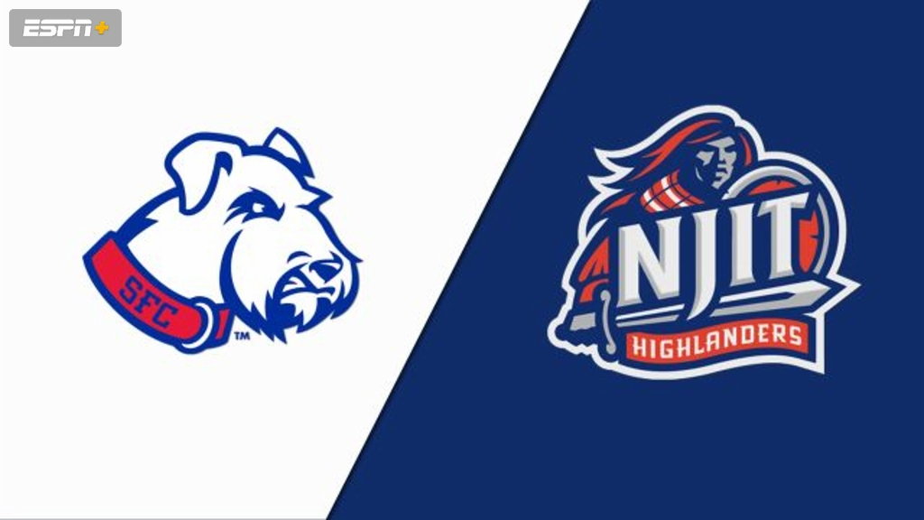 St. Francis Brooklyn vs. NJIT (W Basketball)