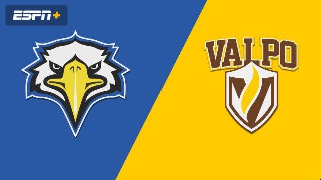 Morehead State vs. Valparaiso (W Basketball)