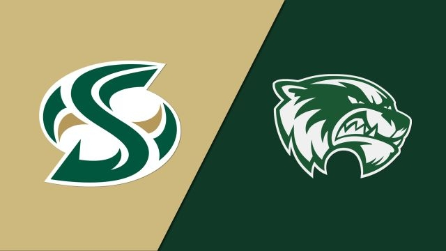 Sacramento State vs. Utah Valley (Game 7) (Baseball)