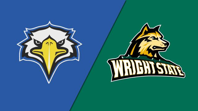 Morehead State vs. Wright State (M Basketball)