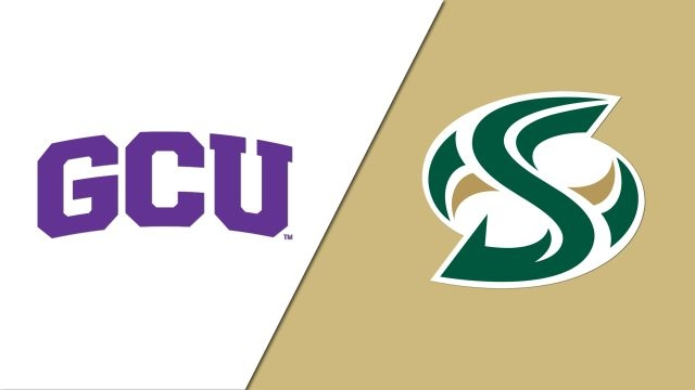 Grand Canyon vs. Sacramento State (Game 10) (Baseball)