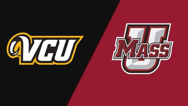 VCU vs. UMass (W Lacrosse)