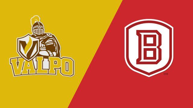 Valparaiso vs. Bradley (Game #8) (MVC Baseball Championship)