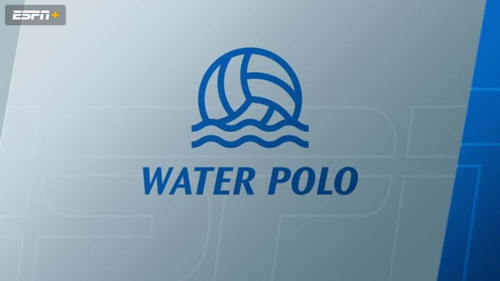 Pomona-Pitzer vs. Harvard (M Water Polo)