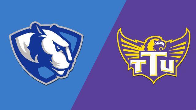 Eastern Illinois vs. Tennessee Tech