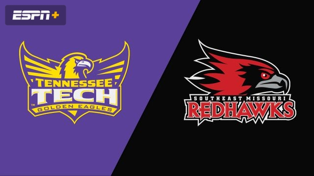 Tennessee Tech vs. Southeast Missouri State (Quarterfinal) (W Volleyball)