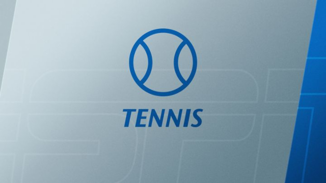 College Tennis (Quarterfinals)