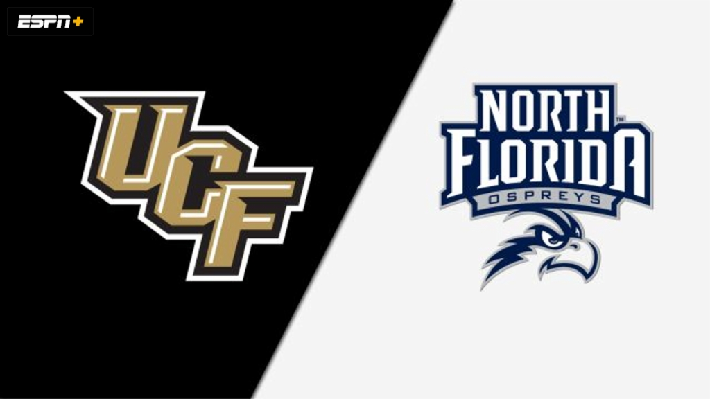UCF vs. North Florida (Baseball)