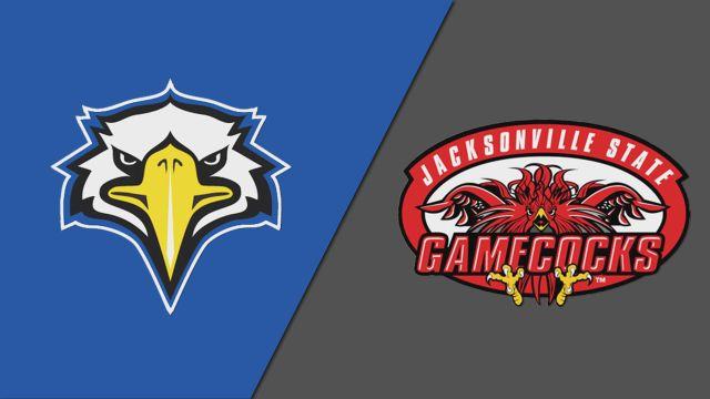 Morehead State vs. Jacksonville State (Baseball)