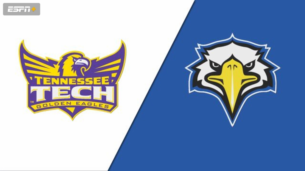 Tennessee Tech vs. Morehead State (W Volleyball)