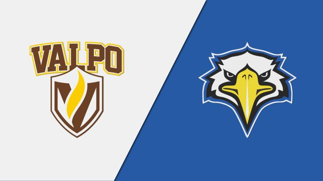 Valparaiso vs. Morehead State (W Basketball)