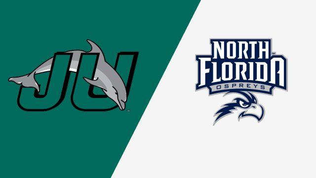 Jacksonville vs. North Florida (Game 9) (Atlantic Sun Baseball Championship)