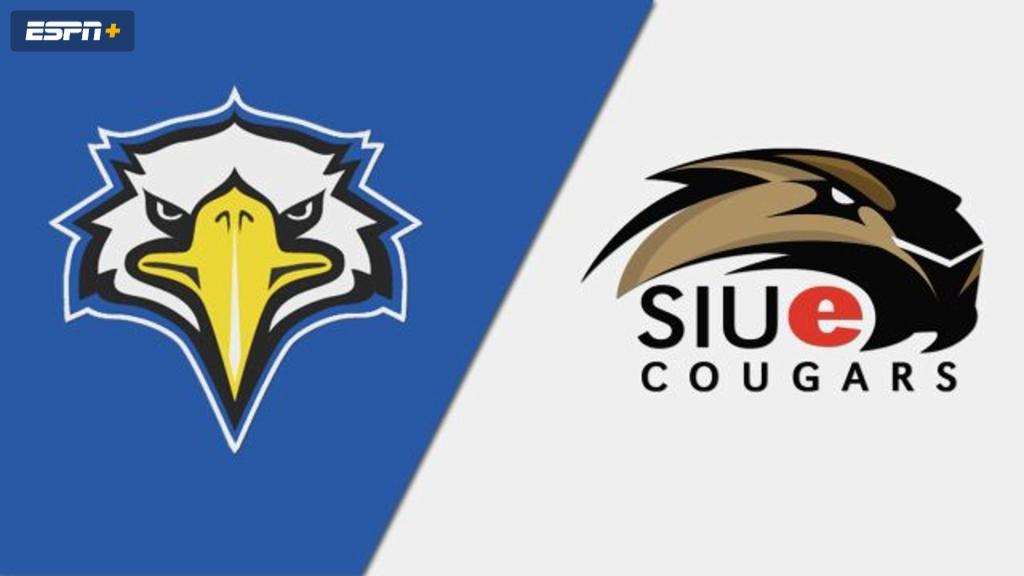Morehead State vs. Southern Illinois-Edwardsville (W Soccer)