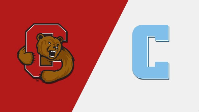 Cornell vs. Columbia (Football)