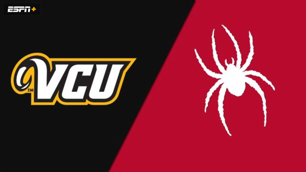 VCU vs. Richmond (W Soccer)