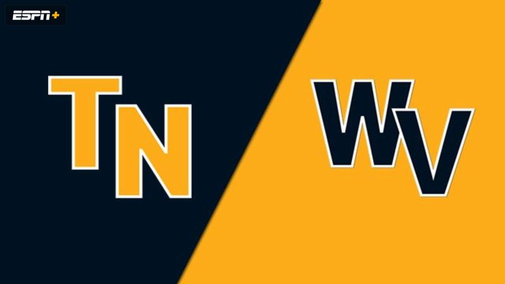 Gray, TN vs. Barboursville, WV (Southeast Regional) (Little League Softball World Series)