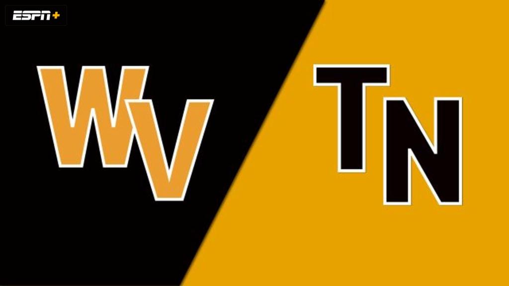 Barboursville, WV vs. Gray, TN (Southeast Regional)