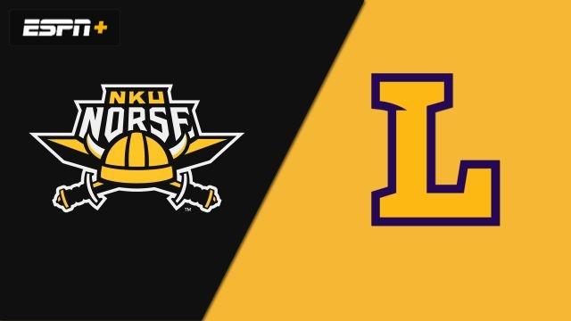 Northern Kentucky vs. Lipscomb (W Basketball)