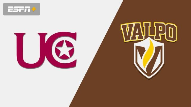 Charleston vs. Valparaiso (Football)