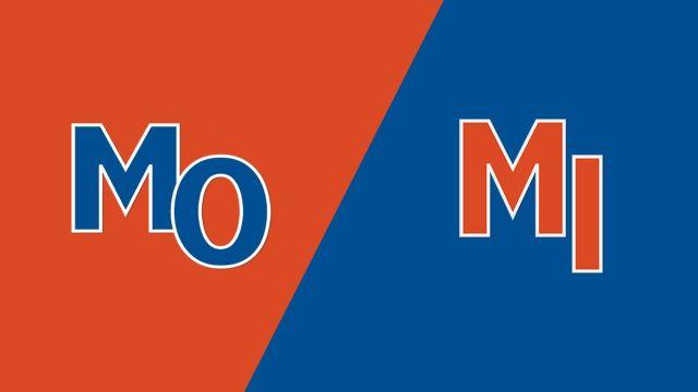 Columbia, MO vs. Hudsonville, MI (Central Regional) (Little League Softball World Series)