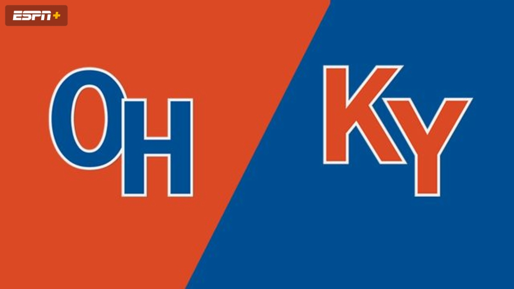 Wheelersburg, OH vs. Ashland, KY (Central Regional) (Little League Softball World Series)