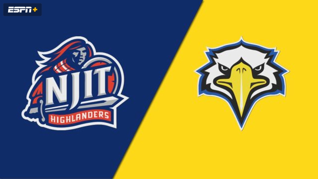NJIT vs. Morehead State (Baseball)
