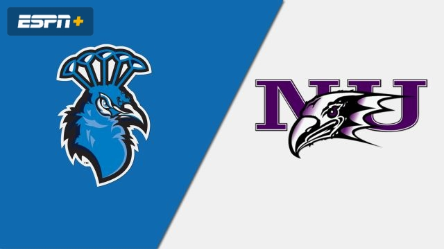 Saint Peter's vs. Niagara (W Basketball)