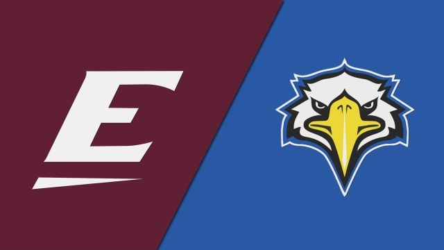 Eastern Kentucky vs. Morehead State (Game 3) (Baseball)
