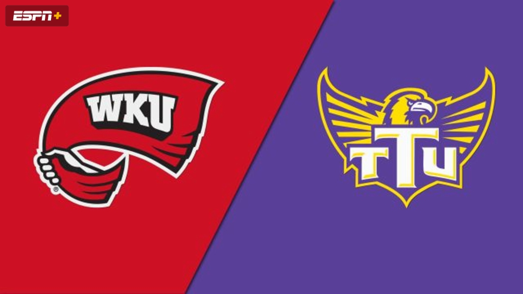 Western Kentucky vs. Tennessee Tech (Softball)