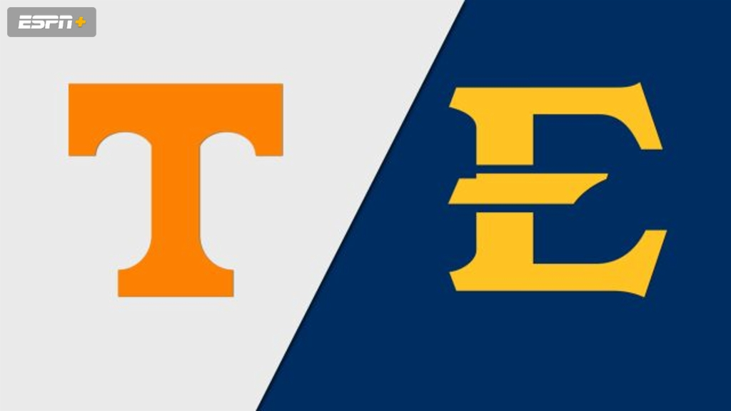 #9 Tennessee vs. East Tennessee State (W Soccer)