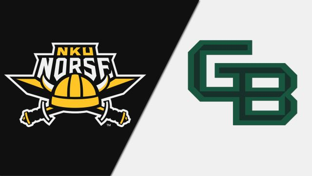 Northern Kentucky vs. Green Bay (Championship) (W Volleyball)